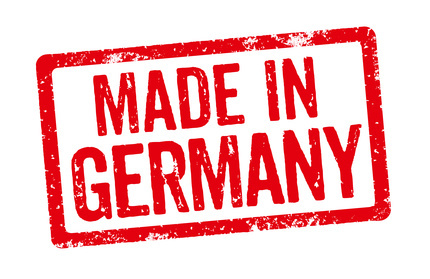 Fotolia_83187606_XS_Made_in_Germany_Stempel